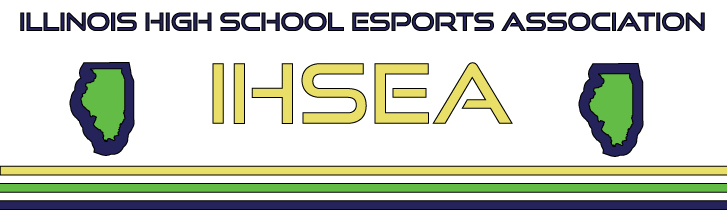IHSEA Illinois High School eSports Association